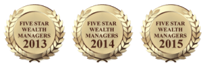 5-star-award-Jeff Sloan-financial
